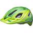 KED Certus Pro Helmet Green Glossy Matt